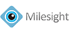 Milesight Logo