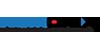Numonix Logo